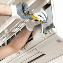 Ac Repair In Jumeirah Park