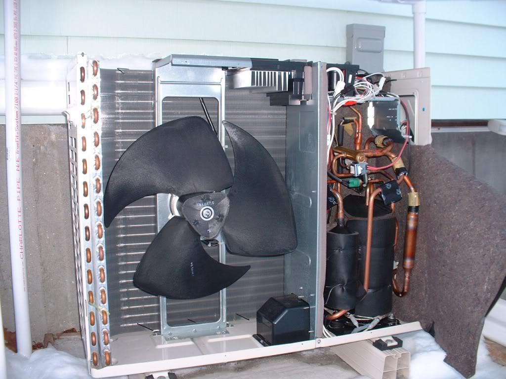 Ac Compressor Service In Dubai 0581873003 Ac Repairs Dubai