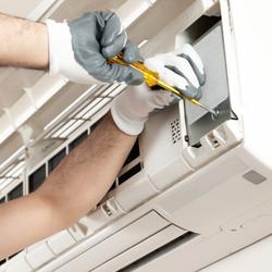 AC maintenance Dubai1