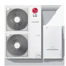 LG AC repairing service Dubai1