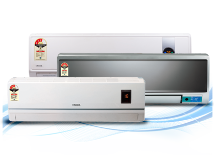 Air Conditioner Maintenance Dubai