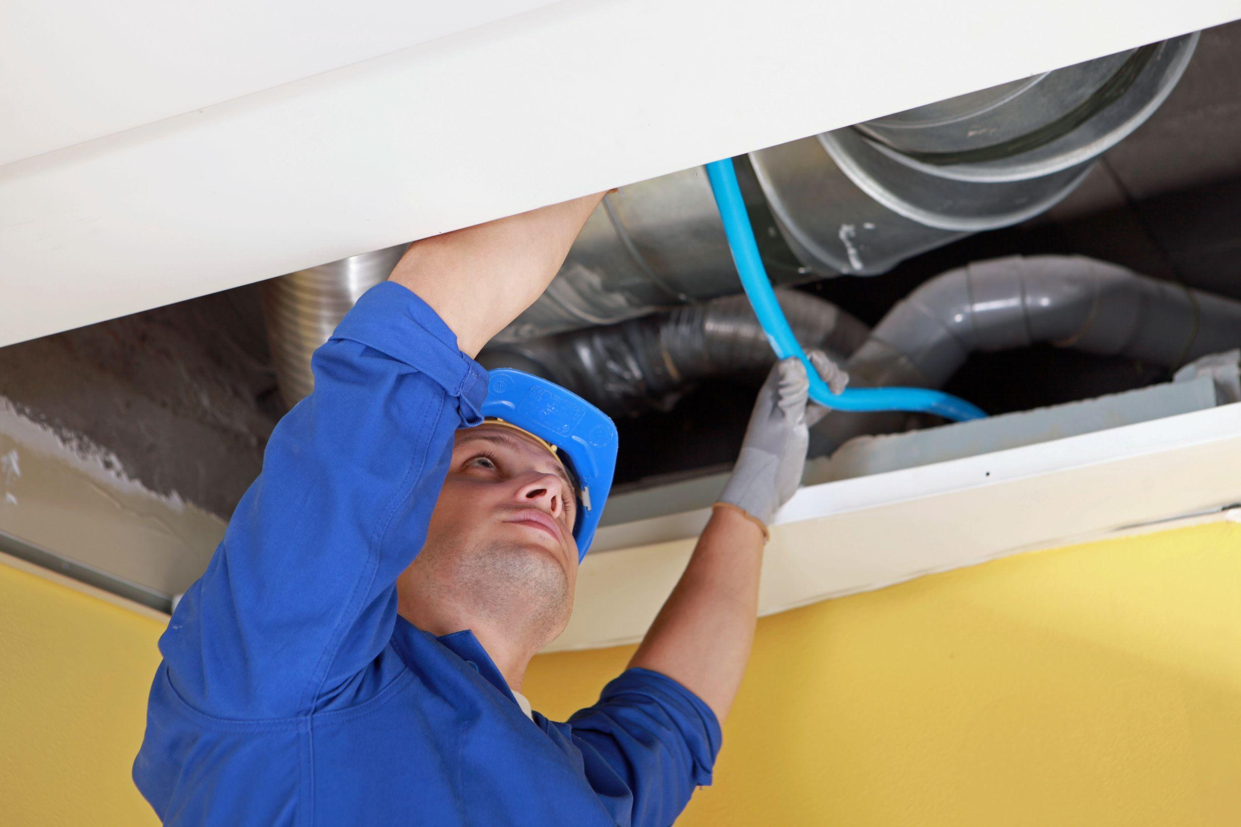 Duct Cleaning Dubai 058 1873003 Ac Repairs In Dubai