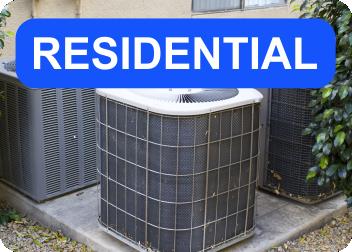 Residential AC Repair2