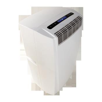 Portable Air Conditioner Dubai