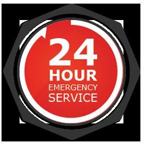 24 Hours AC Repair Dubai