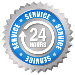 24 Hour Air Conditioner Repair