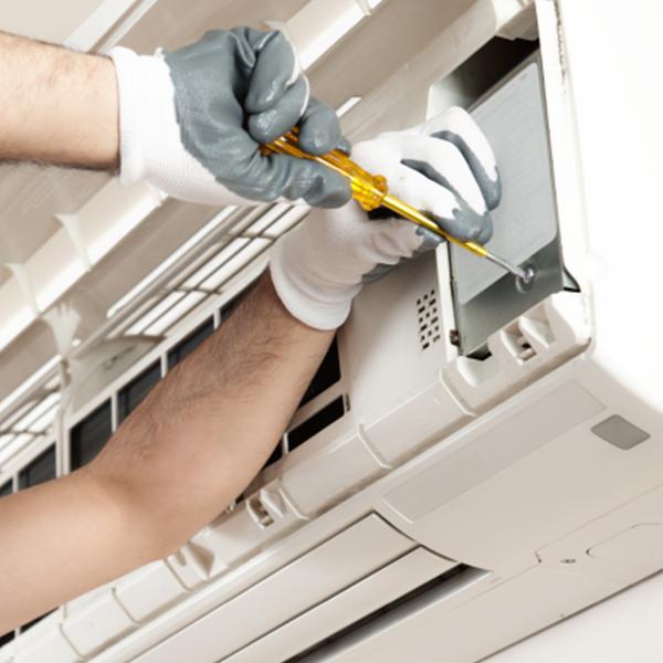 Urgent AC Repair Dubai