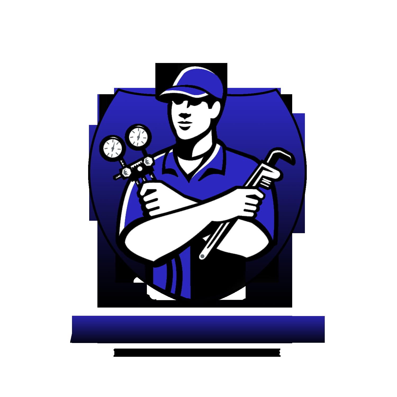 Ac Services In Dubai – 0522112800